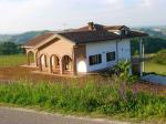 Langhe-Monferrato e le sue case