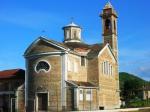 Langhe-Monferrato e le sue chiese