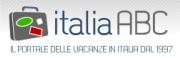 Italia ABC