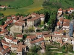Paesi delle Langhe Monferrato