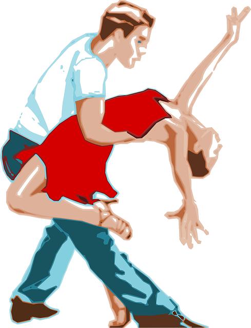 Passione Ballo