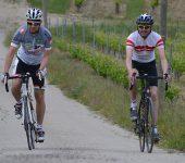 Passione Bicicletta: La rivincita