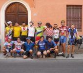 BdCT(Bus del Cul Tour)