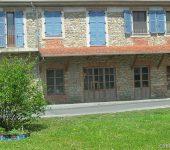 Langhe- Monferrato: Offerta Vacanza per famiglie, Gruppi di amici e conoscenti
