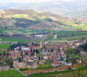 Le Langhe- Monferrato