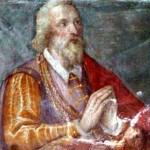 Monferrato- Mons Ferratus- Munfrrha- Mun Fra
