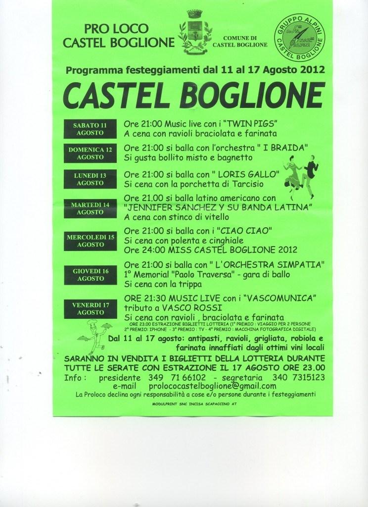 Catel Boglione