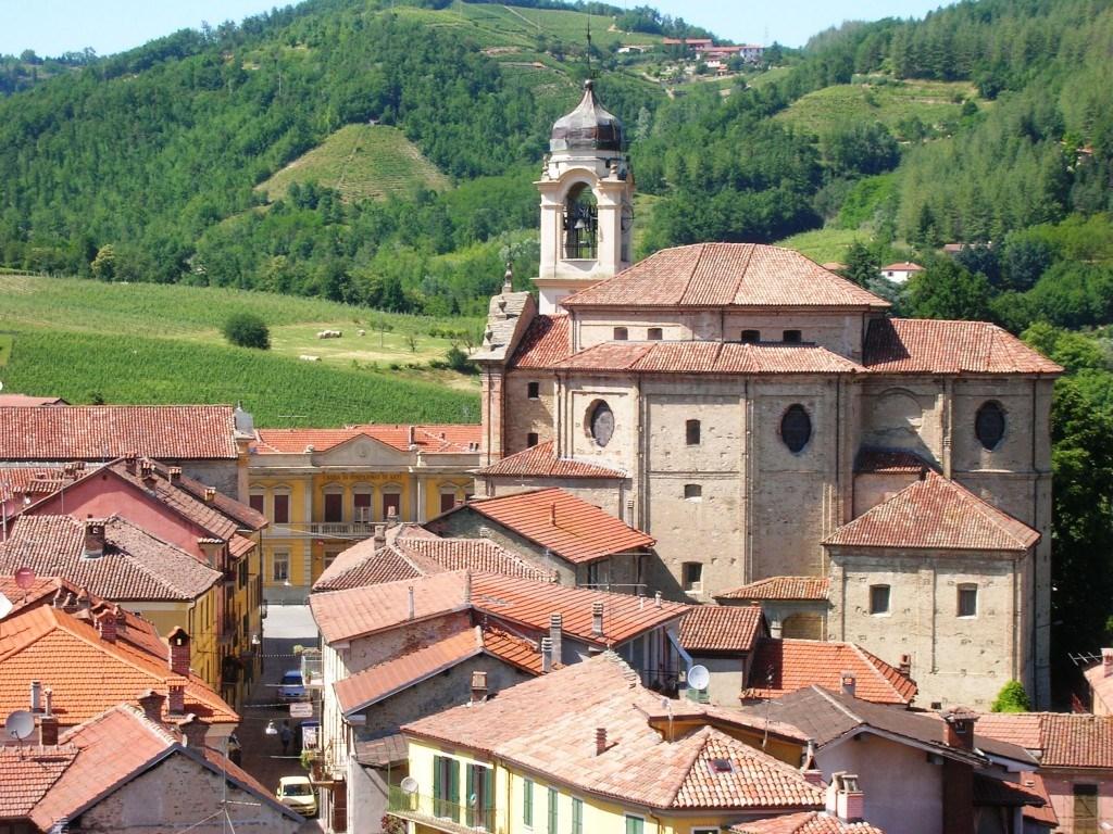 #Bubbio-langhe-Monferrato:Alto Monferrato