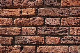 Mura come cognome