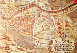 Nizza Monferrato Ducale