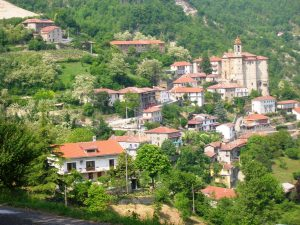 Cessole (Asti)