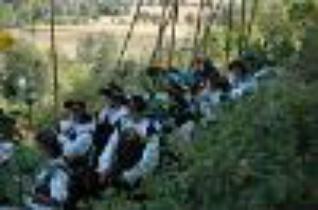 Mobaldone: Historia Montis Baudonis