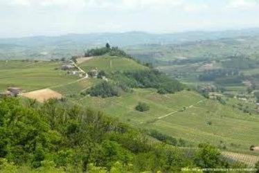 Eventi Langhe- Monferrato: San Marzano: Festa della Maddalena 2013