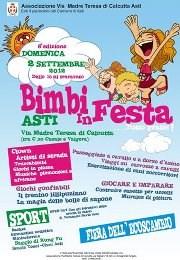 AstiBimbiinfesta2013