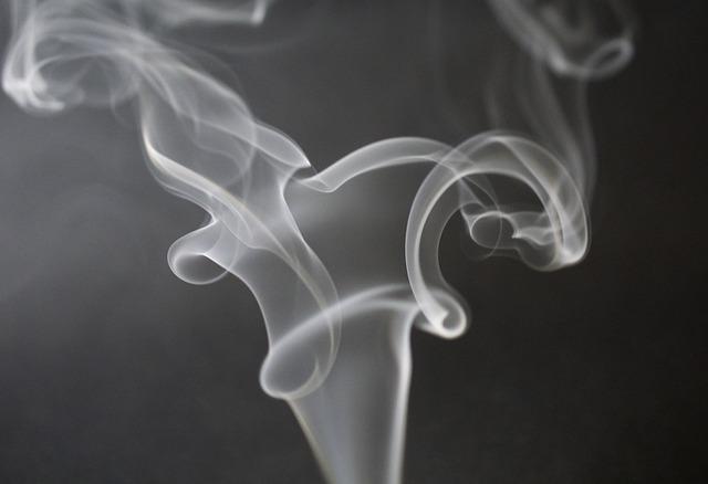 Fumo come Cognome