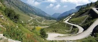 Carattere Piemontese