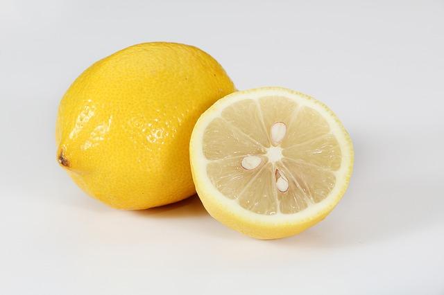 Limone come cognome