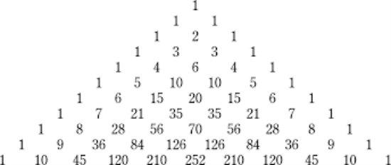 Data : Successione di numeri