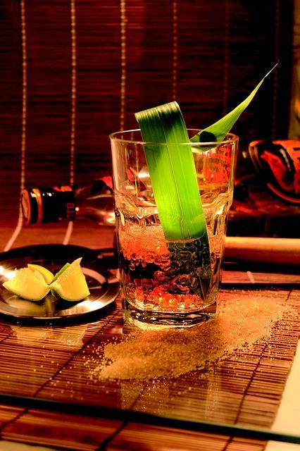 Rum come cognome