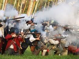 Assedio Canelli: La battaglia