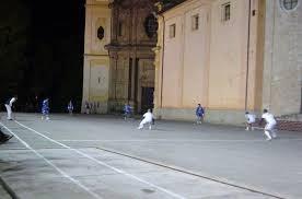 PallonePiazzaBubbio