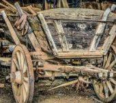 Langhe-Monferrato: Mestieri ed attività del passato