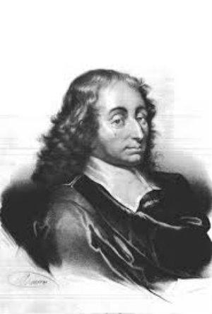 Pascal Pensieri