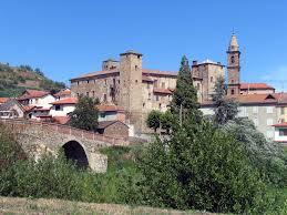 Sagra del Polentone a Monastero Bormida