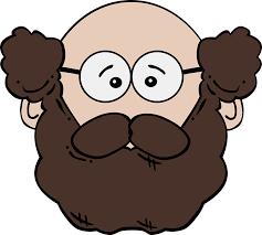 Barba come cognome