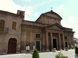 Nizza : Fiera del Santo Cristo (Gian)