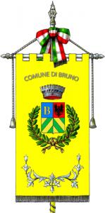 Bruno come cognome