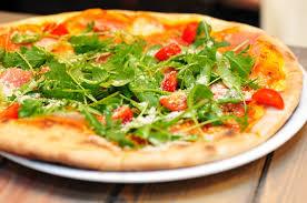 Pizza come cognome(Gian)