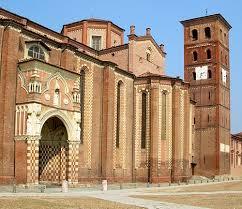 Asti-Duomo-Gustadom 2017(Gian)