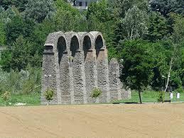 L'Acquedotto Romano di Acqui Terme(Gian)