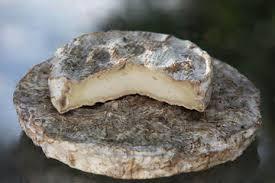 Scalzo del formaggio