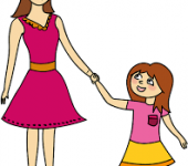 """Cognome Parente-Parenti: Un cognome """"famigliare"""""""