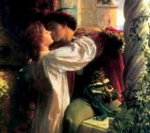 Romeo: Un cognome davvero romantico