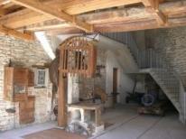 attività artigianali che animavano e davano importanza alla borgata nei primi anni del 900