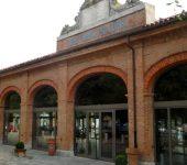 Foro Boario Nizza Monferrato