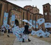Eventi Langhe-Monferrato: Asti: Gustadom 2018