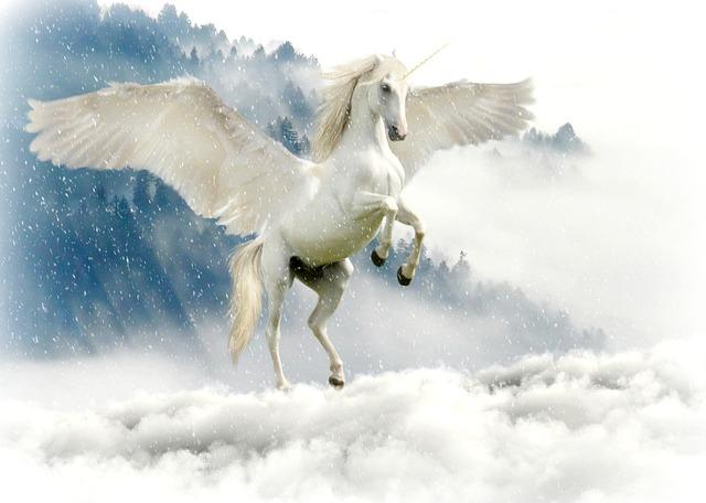 Cavalli come Cognome