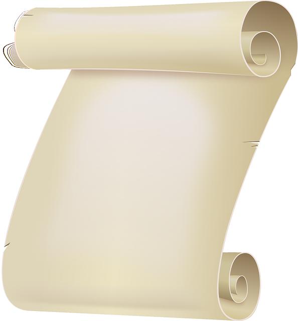 Carta come cognome