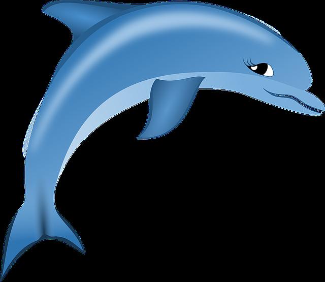 Delfino come Cognome