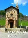 View The Le langhe-Monferrato e le sue chiese Album
