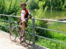 View The Foto itinerari ciclismo-trekking Album